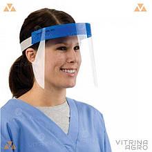 Медицинские хирургические щиток | JS-201