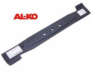 Нож (42 см) для AL-KO Classic 4.2 E Plus