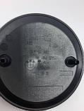 Эмблема логотип для BMW X1 Оригинал!, фото 3