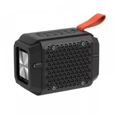 Портативная Bluetooth колонка Hopestar P18 IPX6