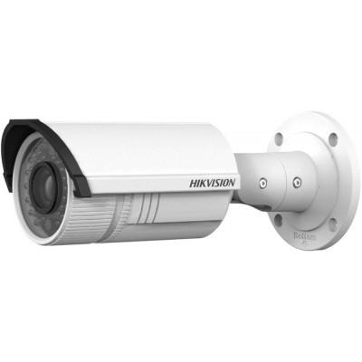 IP-камера видеонаблюдения HIKVISION DS-2CD2612F-IS (DS-2CD2612F-IS)