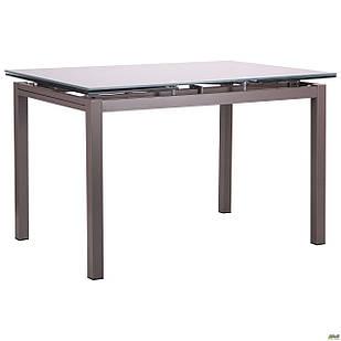 Стол обеденный Мишель AMF™