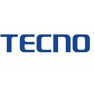 Чехлы для Tecno