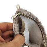 Текстильний гаманець Метелики, фото 2