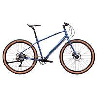 Городской Велосипед KONA Dew Plus