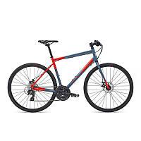 Городской Велосипед MARIN Fairfax 1 700C 2021