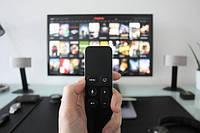Телевізори та аксесуари