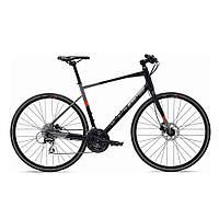 Городской  Велосипед MARIN Fairfax 2 700C 2021