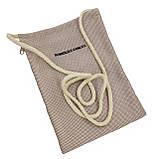 Текстильний гаманець Млин життя, фото 4