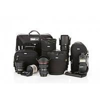 Набор чехлов для камеры и аксессуаров Think Tank Modular Component Set V2.0