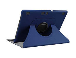 Чехол для планшета Lenovo Tab 2 A10-70 (на 360 градусов)