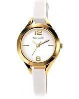 Женские часы Pierre Lannier 137D500 оригинал