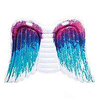 Плот надувной Крылья ангела Intex 58786