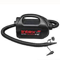 Насос электрический Quick-Fill Intex 68609