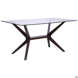 Стол обеденный Темза AMF™