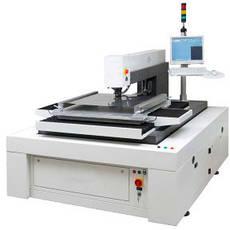 Оборудование для производства электроники и электронных компонентов