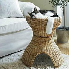 Товары для уюта домашних животных