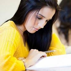 Курсы по подготовке к поступлению в ВУЗы
