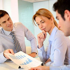 Курсы менеджеров по продажам