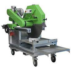 Оборудование для обработки камня, общее