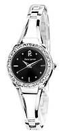 Женские часы Pierre Lannier 138C631 оригинал