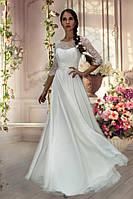 """Свадебное платье""""Venera 2"""""""