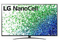 Телевизор LG 50NANO816PA