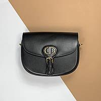 Сумка женская брендовая кожаная арт. 05-71