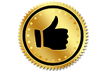 Сертификат качества SINTEZAL