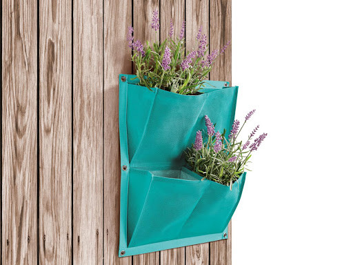 Органайзери для рослин florabest 2 шт. 38 х 44 см