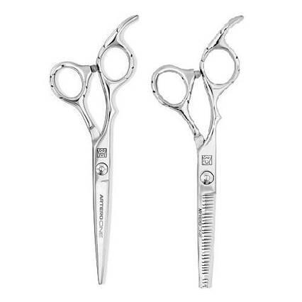 Набір ножиць для лівші 6 дюймів Artero Creative L67