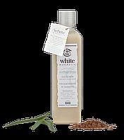 Бальзам White Mandarin Целебные травы 250мл увлажнение и защита