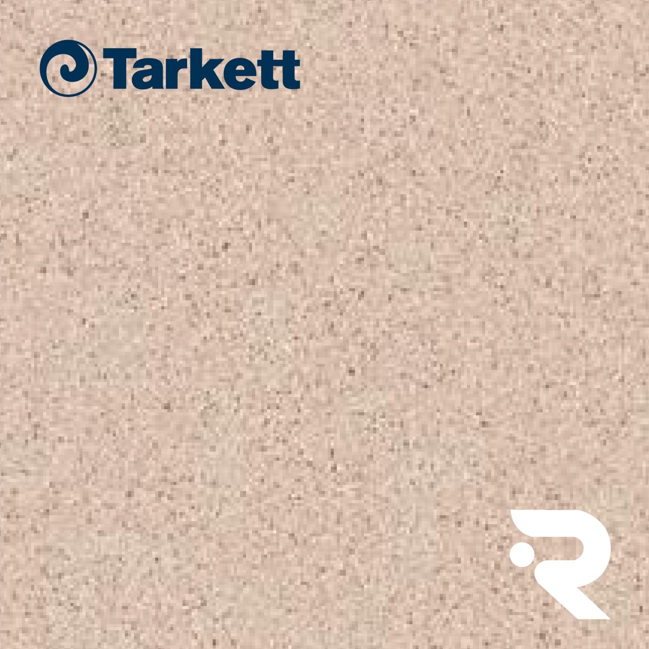 🏫 Гомогенний лінолеум Tarkett | Primo 301 | Primo Plus | 2 х 23 м