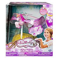 Летающий единорог Flutterbye Fairy- Flying Unicorn, фото 1