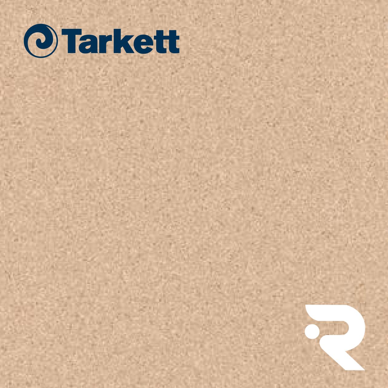 🏫 Гомогенный линолеум Tarkett | Primo 302 | Primo Plus | 2 х 23 м