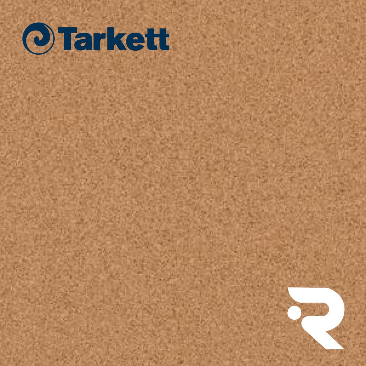 🏫 Гомогенный линолеум Tarkett | Primo 303 | Primo Plus | 2 х 23 м