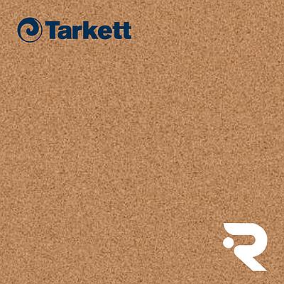 🏫 Гомогенний лінолеум Tarkett | Primo 303 | Primo Plus | 2 х 23 м
