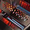 Газовий гриль Enders KANSAS Black Pro 3 K Turbo - Фото