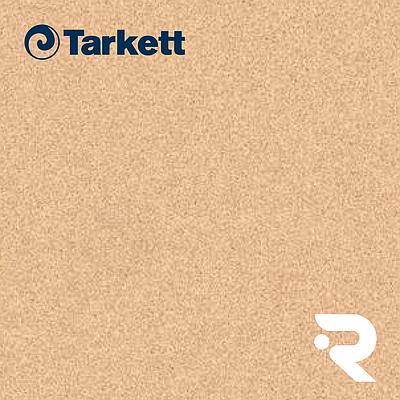 🏫 Гомогенний лінолеум Tarkett | Primo 304 | Primo Plus | 2 х 23 м