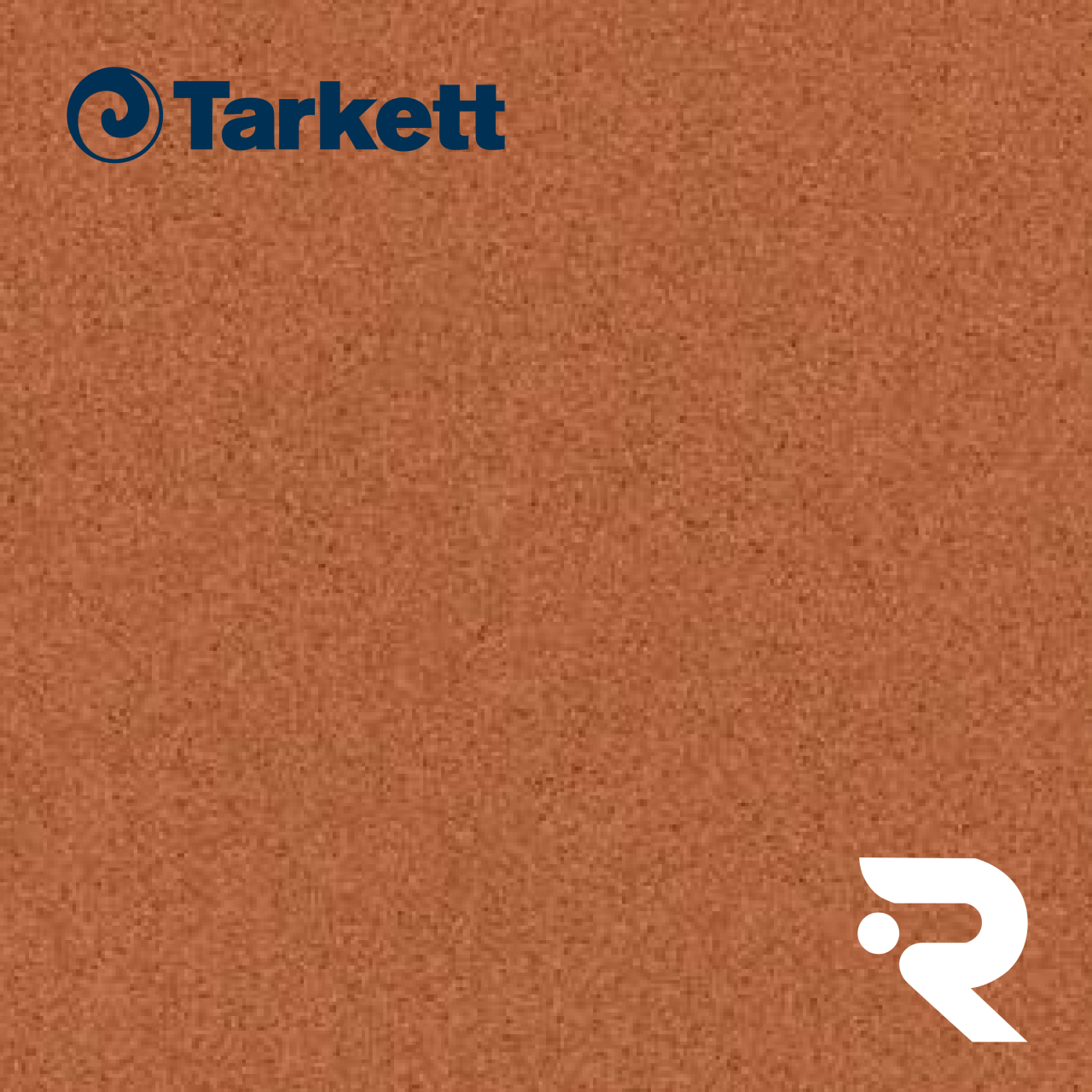 🏫 Гомогенный линолеум Tarkett | Primo 305 | Primo Plus | 2 х 23 м