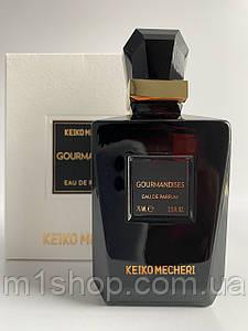 Keiko mecheria gourmandises парфумована вода (оригінал) - розпивши від 1 мл (prf)