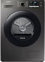 Сушильная машина Samsung DV90TA040AX / UA