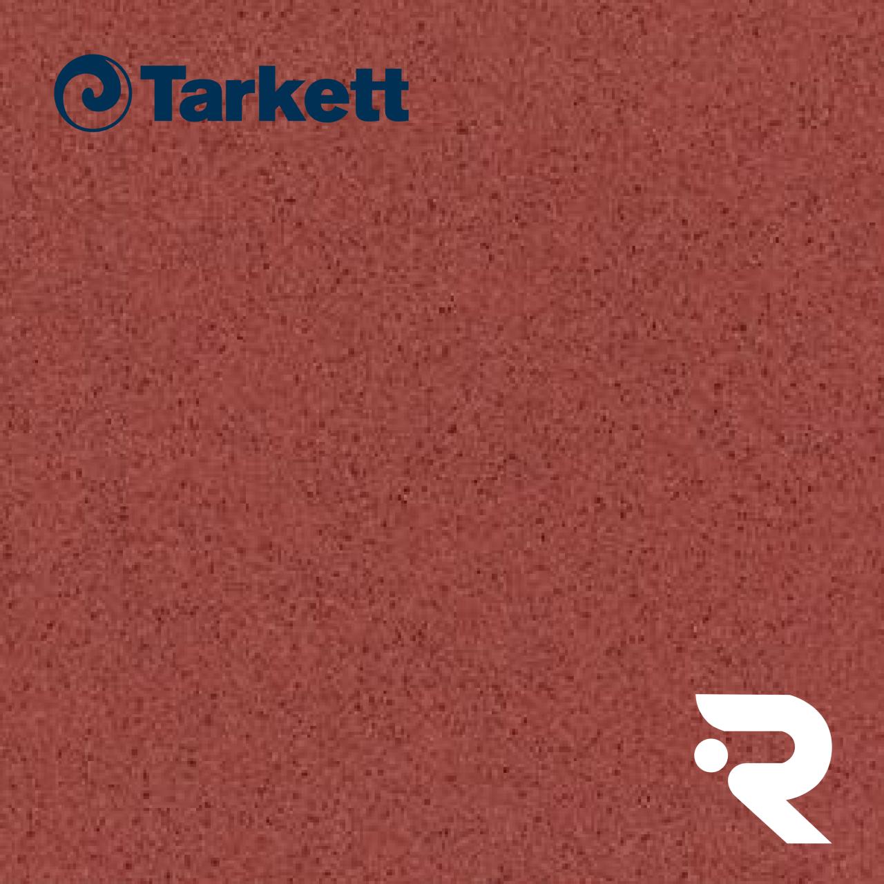 🏫 Гомогенний лінолеум Tarkett | Primo 306 | Primo Plus | 2 х 23 м