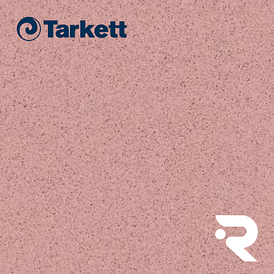 🏫 Гомогенний лінолеум Tarkett | Primo 307 | Primo Plus | 2 х 23 м