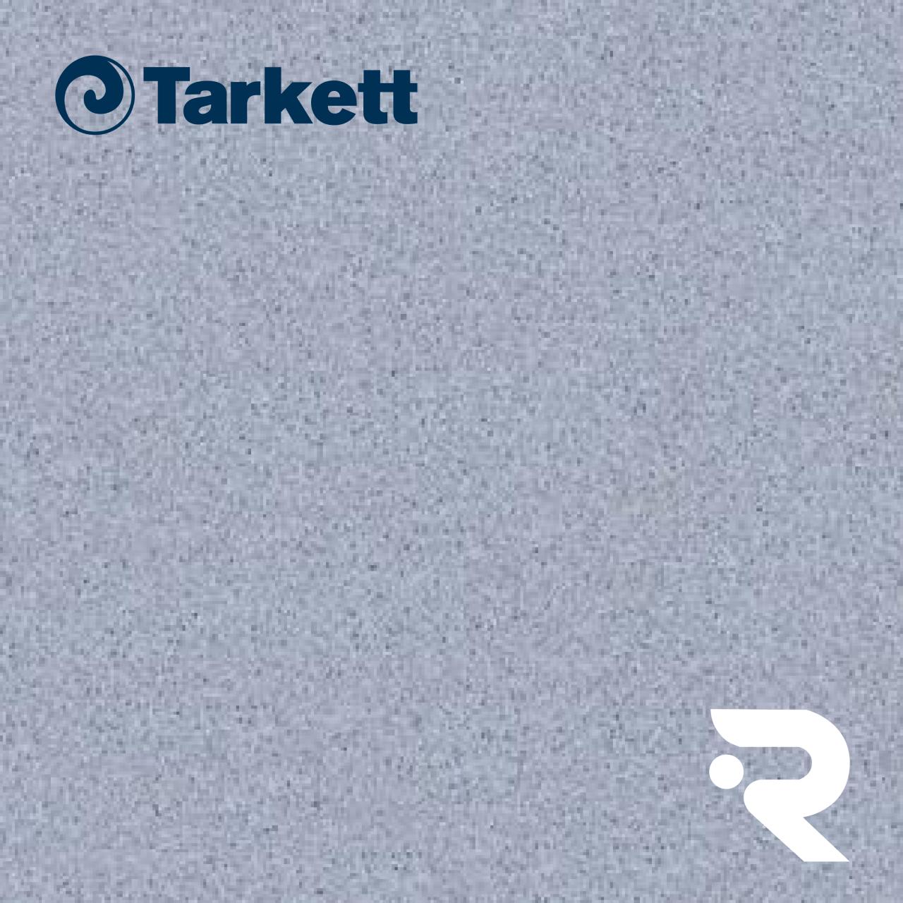 🏫 Гомогенный линолеум Tarkett | Primo 308 | Primo Plus | 2 х 23 м