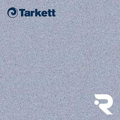🏫 Гомогенний лінолеум Tarkett | Primo 308 | Primo Plus | 2 х 23 м