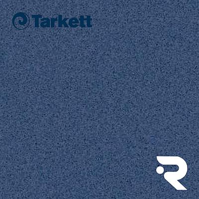 🏫 Гомогенний лінолеум Tarkett | Primo 310 | Primo Plus | 2 х 23 м