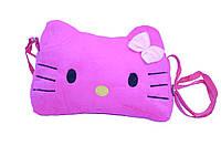 Сумочка детская Hello Kitty арт.S-2947, фото 1