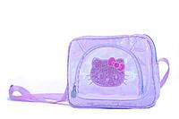 Сумочка детская Hello Kitty арт.S-8038, фото 1