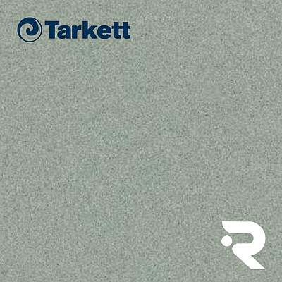 🏫 Гомогенний лінолеум Tarkett | Primo 311 | Primo Plus | 2 х 23 м